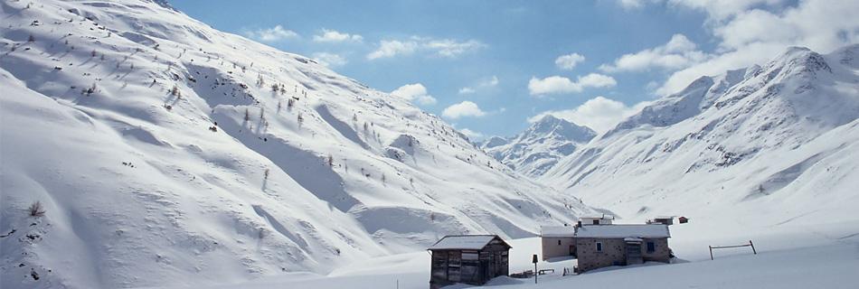 Ski Livigno Area Ski Italy Information Italy Ski Resort